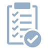 product - medcline - 12 icon.png