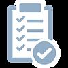 【SleepKinwood 健和醫療 - 胃酸倒流產品】MedCline 胃食道反流治療組合 - 通過8項臨床測試