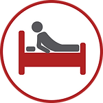【SleepKinwood 健和醫療 - 睡眠窒息症產品】紐西蘭 Fisher & Paykel (F&P) SleepStyle 家用智能呼吸機 - F&P獨有的SensAwake覺醒感應技術
