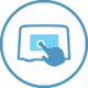 product - JusmineJ - 00 3 icon.png