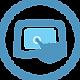 """【SleepKinwood 健和醫療 - 睡眠窒息症產品】日本 Koike Jusmine J 時尚觸控式自動型睡眠呼吸機 - 4.3""""特大輕觸式彩色顯示屏"""