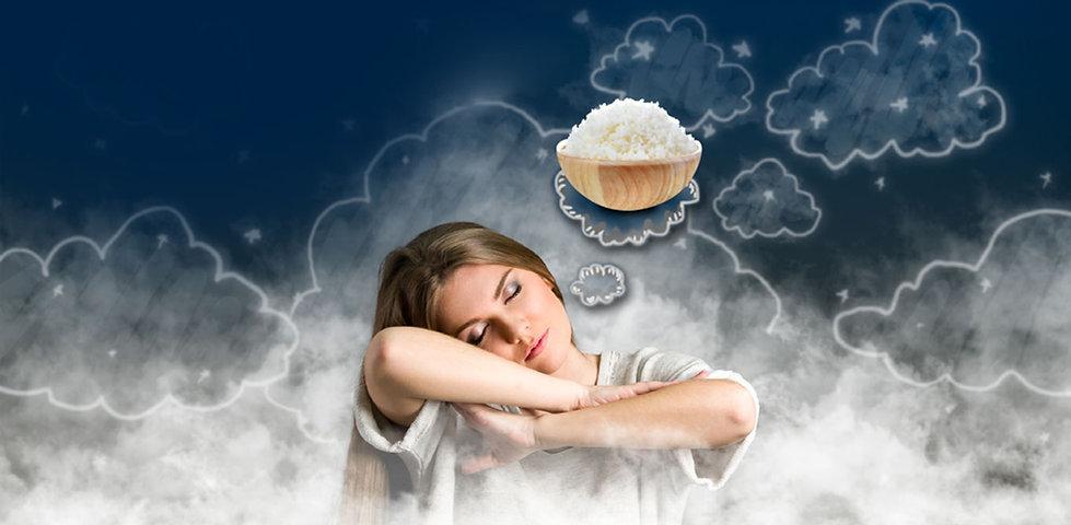 Newsletter202009_science of sleep_03_ima
