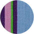 product - Astex - 2 - 15 icon.png