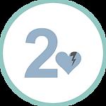 【SleepKinwood 健和醫療 - 睡眠窒息症治療成效測試】睡眠窒息症小知識 - 沒有接受治療的睡眠窒息症患者死於心臟病的風險高2倍