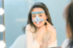 product-Mask-Eson2-10-photo.jpg
