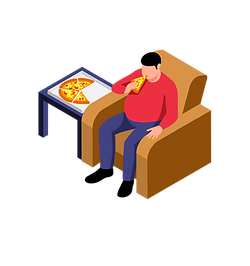 WYSDseo_snoring_29_graphic.png