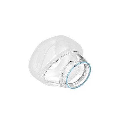 F&P Eson™ 2 鼻罩