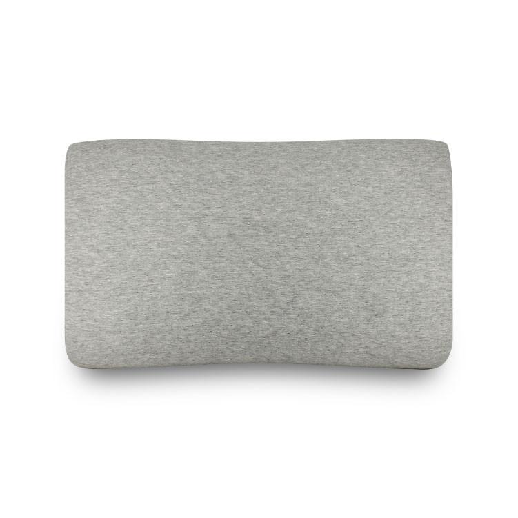 【SleepKinwood 健和醫療 - 止鼻鼾產品】Restore 護脊止鼾枕 - 枕頭正面