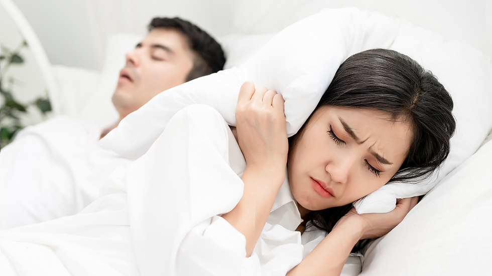 WYSDseo_snoring_06_image.png