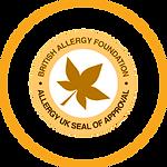 【SleepKinwood 健和醫療 - 睡房過敏產品】英國Astex防塵蟎寢具保護套 - 英國過敏協會權威認證