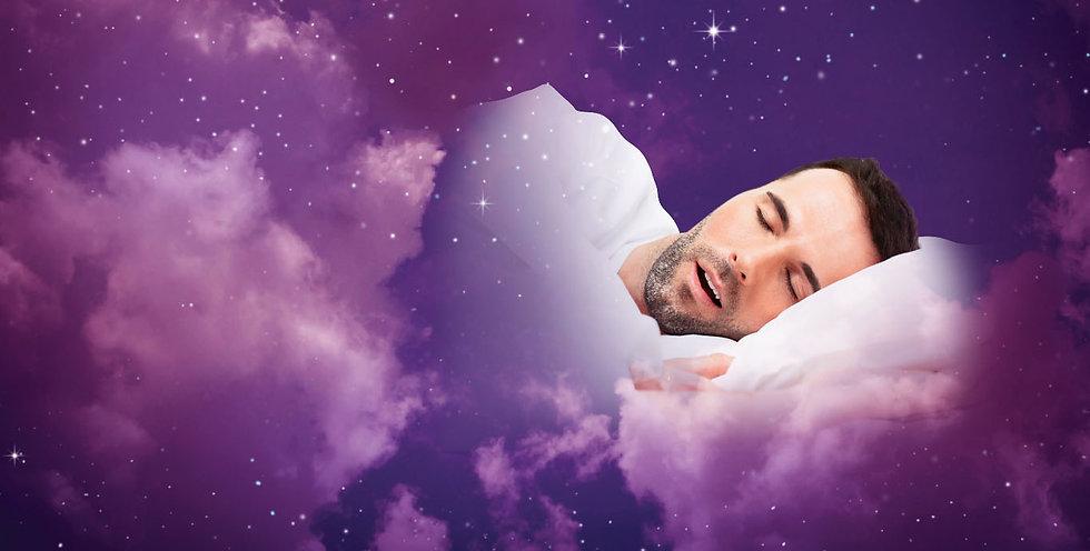 Newsletter201908_science of sleep_01_top