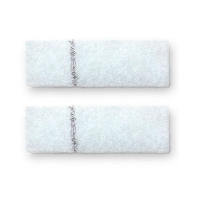 HC254 過濾棉 (四片裝)