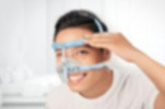product-Mask-Eson2-08-photo.jpg
