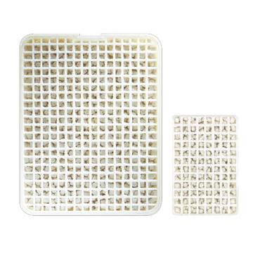 product - Salinplus - 05.jpg