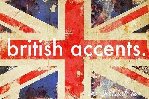 Britsh Union Jack