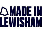 made in lewisham.png
