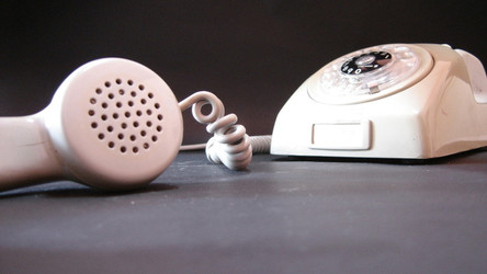 Why You Need a Professional Voicemail Message