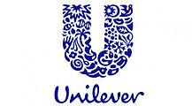 unilever logo-min.jpg