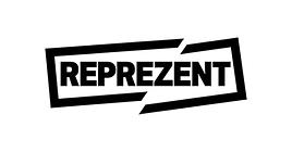reprezent.png