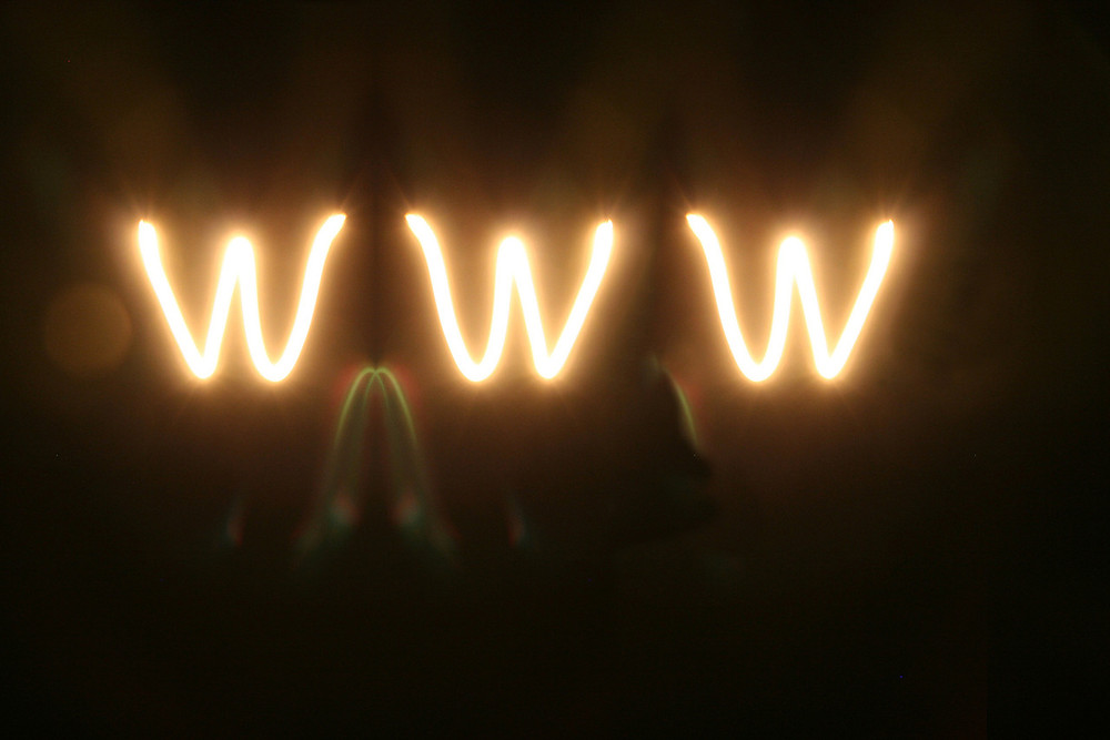 www lit up