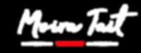 logofinalwhiteredcrop.png