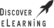 discover elearning.png