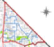 map2013.jpg