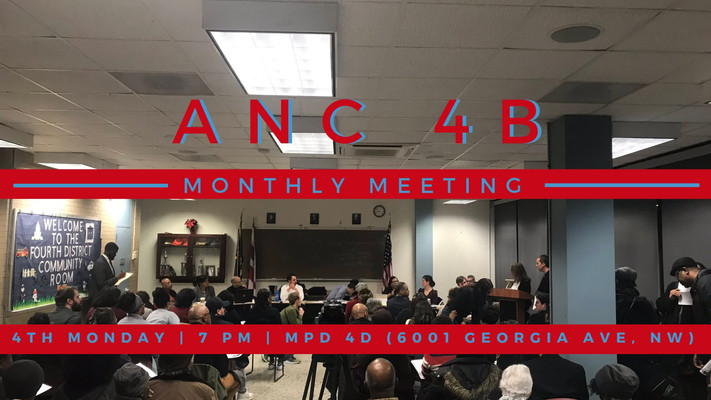 ANC 4B General Meeting(2).jpg