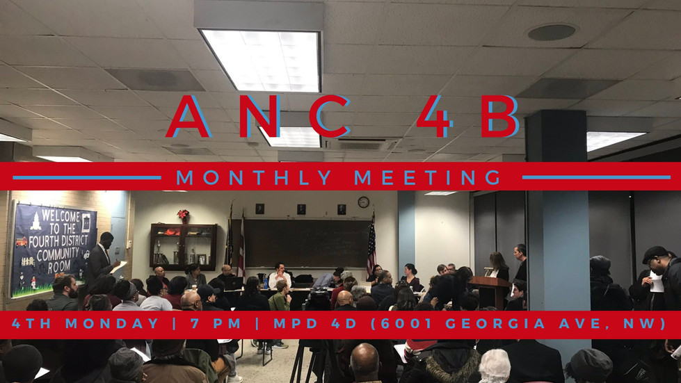 ANC 4B General Meeting(2).jpg