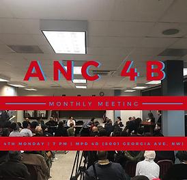Copy of Copy of ANC 4B General Meeting.p