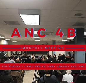 Copy of Copy of ANC 4B General Meeting.p