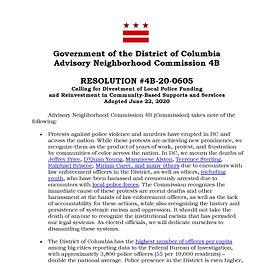 Resolution 4B-20-0605_TM_20200623121658P