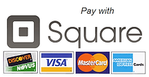 pay with square.png