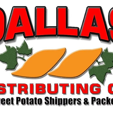 AG INDUSTRY HIGHLIGHT DALLAS DISTRIBUTING CO.