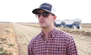 MEET THE PEOPLE OF AG: Cal Coast Commodities