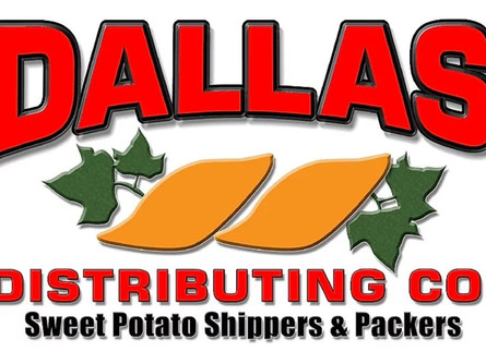 AG INDUSTRY HIGHLIGHT: DALLAS DISTRIBUTING CO