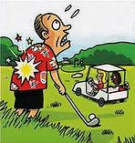 man.golf%20cart_edited.jpg