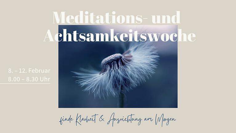 Meditation und Achtsamkeit.png