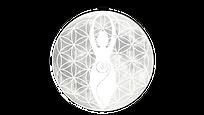 Vollmond_Logo_transparent.png