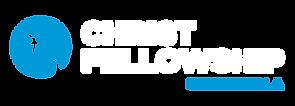 Logo web CF G.png