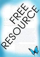free resources.jpg