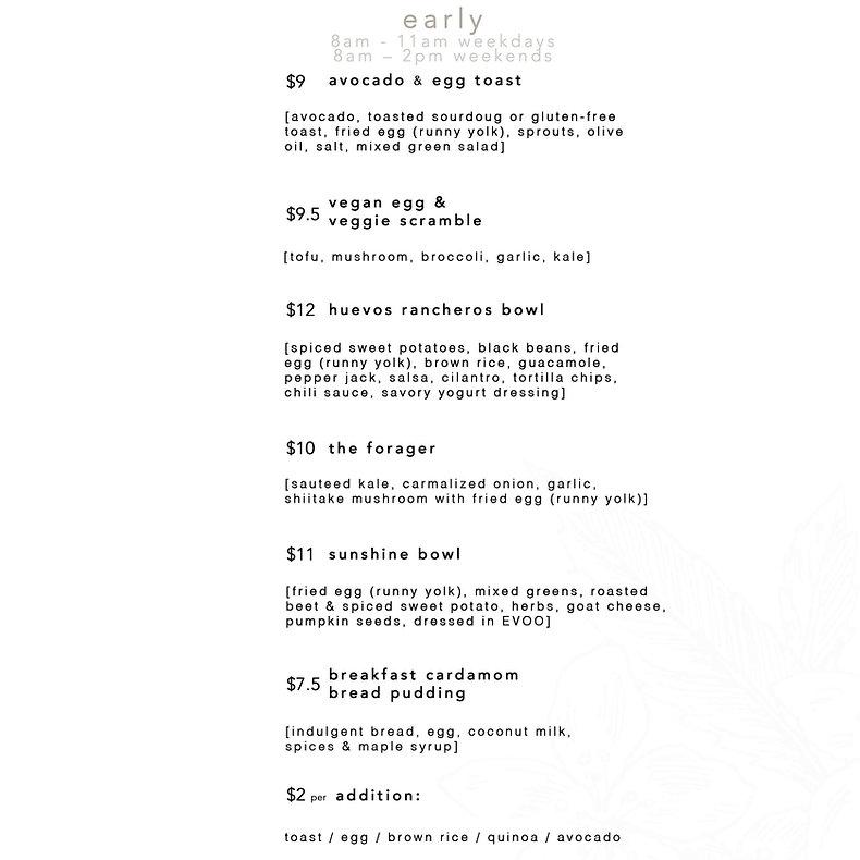 morning_menu_updatednov2020.jpg