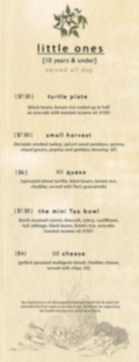 littleones_tao_menu2020 copy.jpg