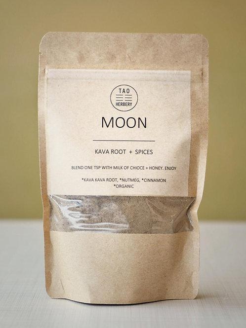 Moon Tonic Blend