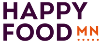 Happy Food MN logo ONLINE Primary.png