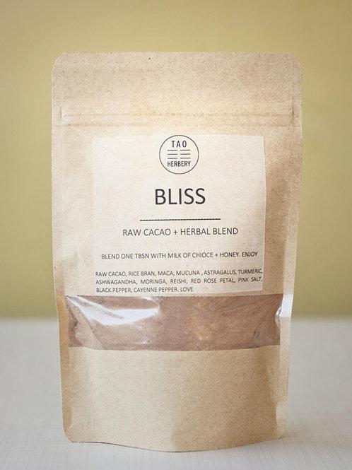 Bliss Tonic Blend
