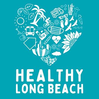 HealthyLB-Logo-English.png