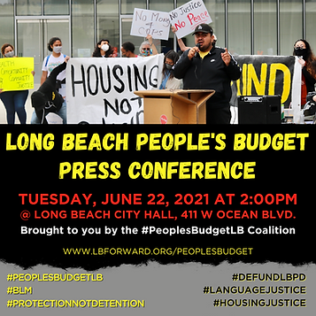 PEOPLES BUDGET FY22 press conference graphic.png