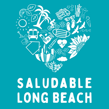 HealthyLB-Logo-Spanish.png