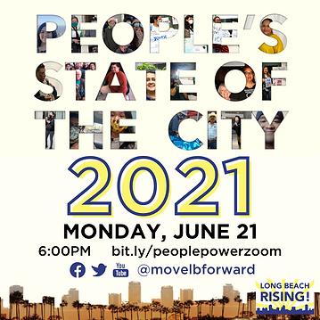 PSOTC JUNE 21, MONDAY 600PM (2).png